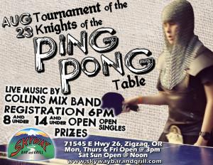 PING_PONG_web