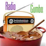 radio_gumbo